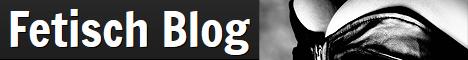 3  Fetisch Blog